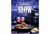 Kookboek review: Crock-Pot Slowcooker Slow