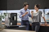 Tips voor de perfecte koffie thuis