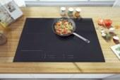 Etna maakt de overstap naar inductie koken voor iedereen 'flex'