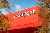 Dupont verwelkomt iedereen met een passie voor koken in Zwevegem
