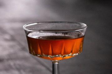 Scoor tijdens de feestdagen met een theecocktail