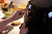 Philips wil huishoudelijke apparaten in apart bedrijf onderbrengen