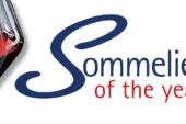 Sommelier of the Year 2020: de provinciale winnaars zijn bekend!