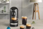 Een Nespressomachine kopen? Kies uit de twee modellen Original en Vertuo