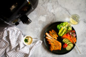 GETEST: Al je favoriete snacks uit de Fritel SnackTastic