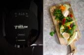 GETEST: The Mulch verwerkt keukenafval geurloos tot plantenvoeding