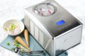 Essentials van Domo om af te koelen