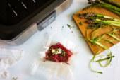 GETEST: De Espressions Sous Vide/Slowcooker: grillen als een chef-kok