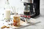 Ook zo'n koffiefan? DOMO breidt zijn koffieassortiment uit!