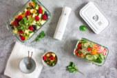 GETEST: Kies voor smaak met de Zwilling Fresh & Save Vacuum Starter Set