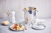 Heerlijk receptje met asperges 🧑🍳