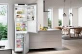 Gezond eten? Je koelkast helpt!