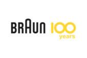 Braun viert 100 jaar 'good design'